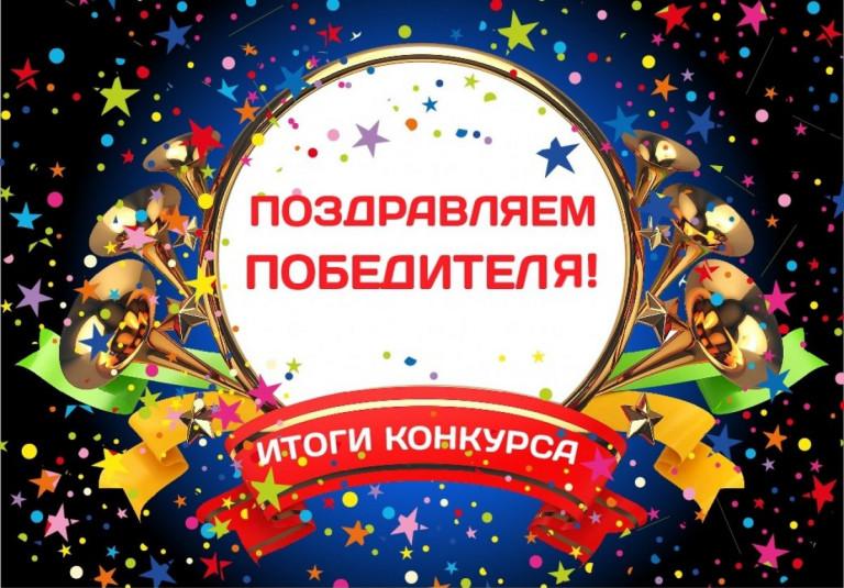 img_1804-10-09-19-02-48_jpg-zieddz2czi