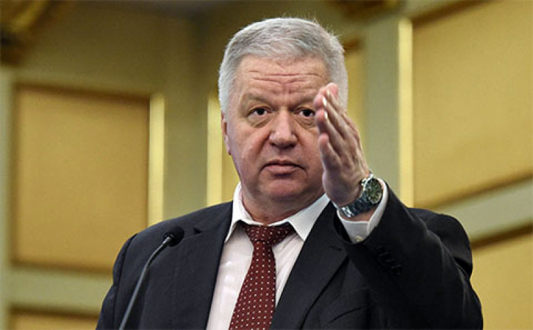 mihail-shmakov