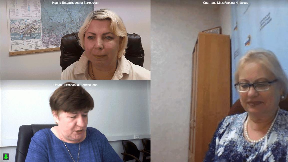 1624526114_snimok-jekrana-2021-06-22-115136-min