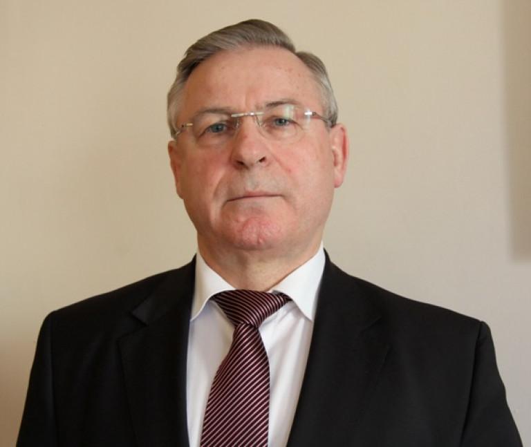 Gladkov