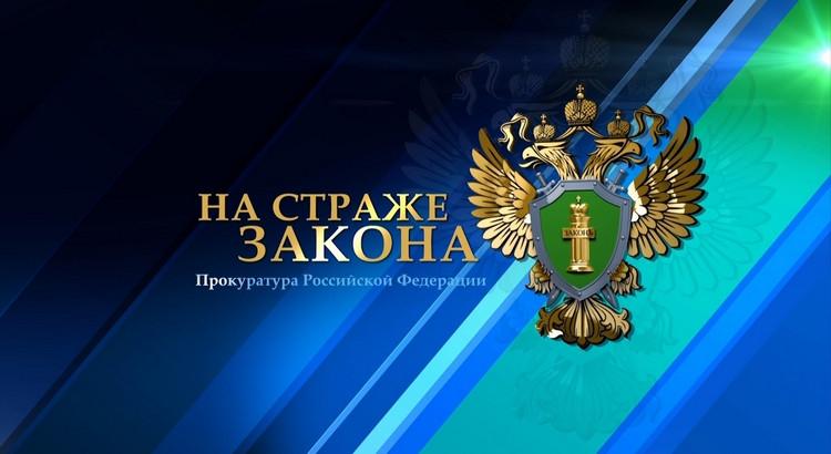 Logo HD(2)